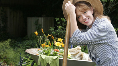 10 советов начинающим садоводам