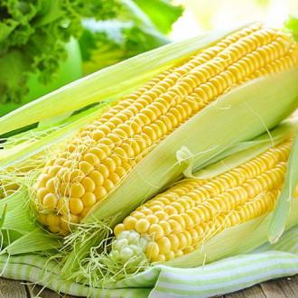 Кукуруза Тройная сладость изображение 3