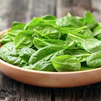 Салат листовой Русский деликатес изображение 5