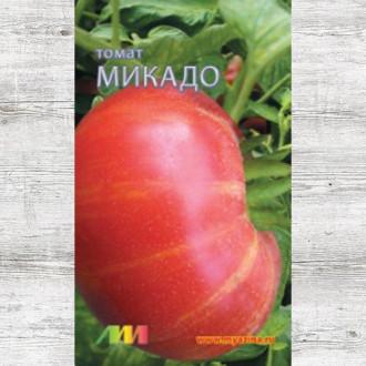 Томат Микадо изображение 3