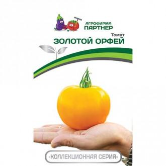Томат Золотой Орфей изображение 6